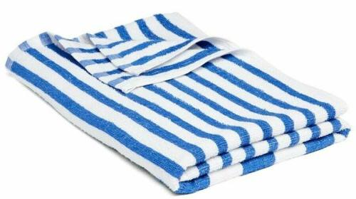 hotel and spa towel 100 percent ring