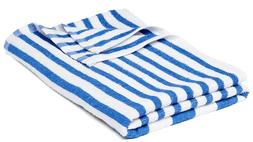 50 or 100 Hotel/Spa Towel 100% Ring Spun Cotton Pool Beach S