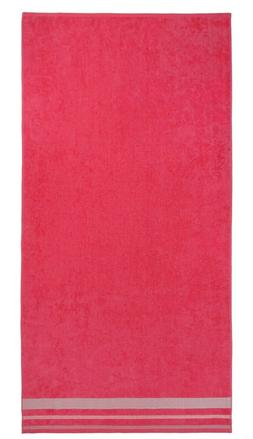 Kaufman Personalized Extra-Large Velour Beach Towel-Pool Tow