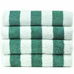 Pool Beach Towels 100% Genuine Turkish Cotton Beach Towels S